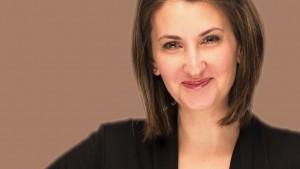 Lauren Greutman