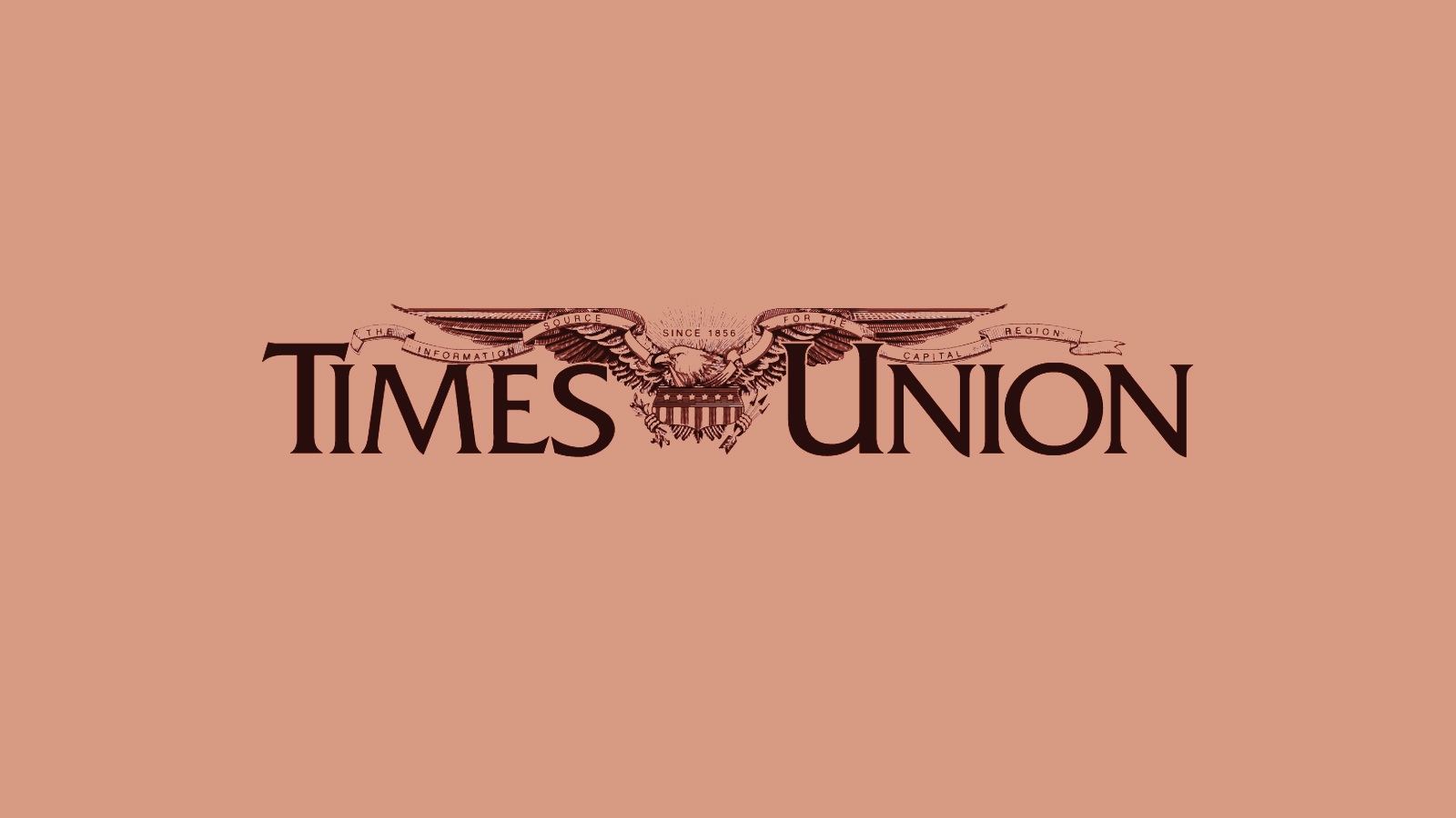TimesUnion