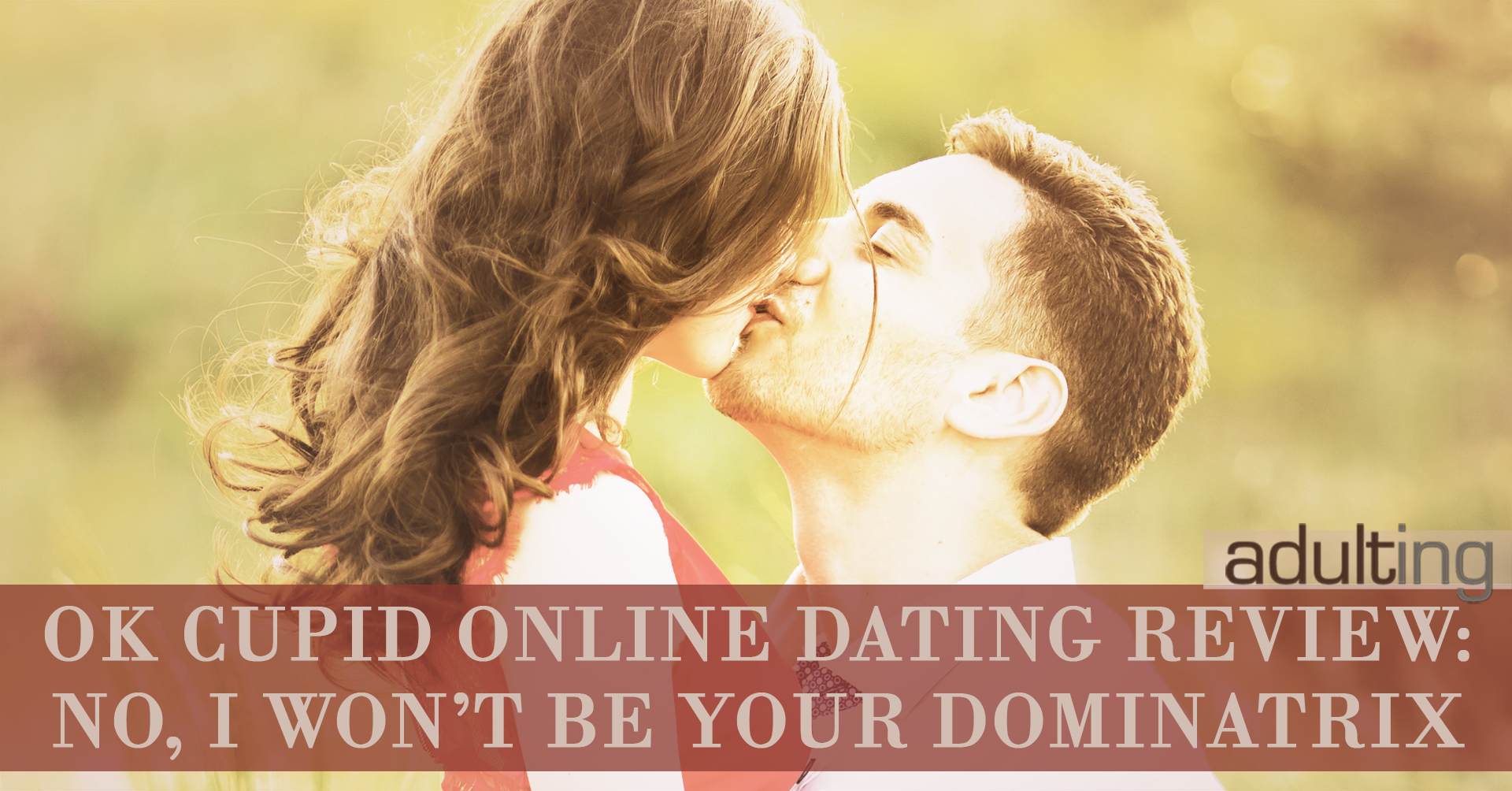 Biggest internet dating site