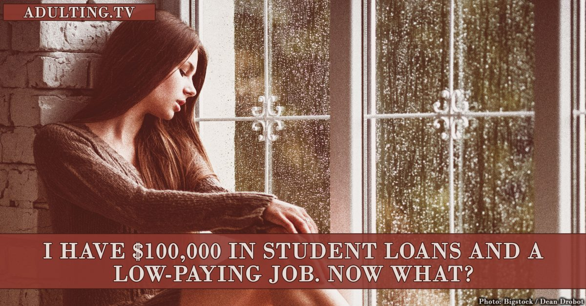 Cash loans disability photo 4