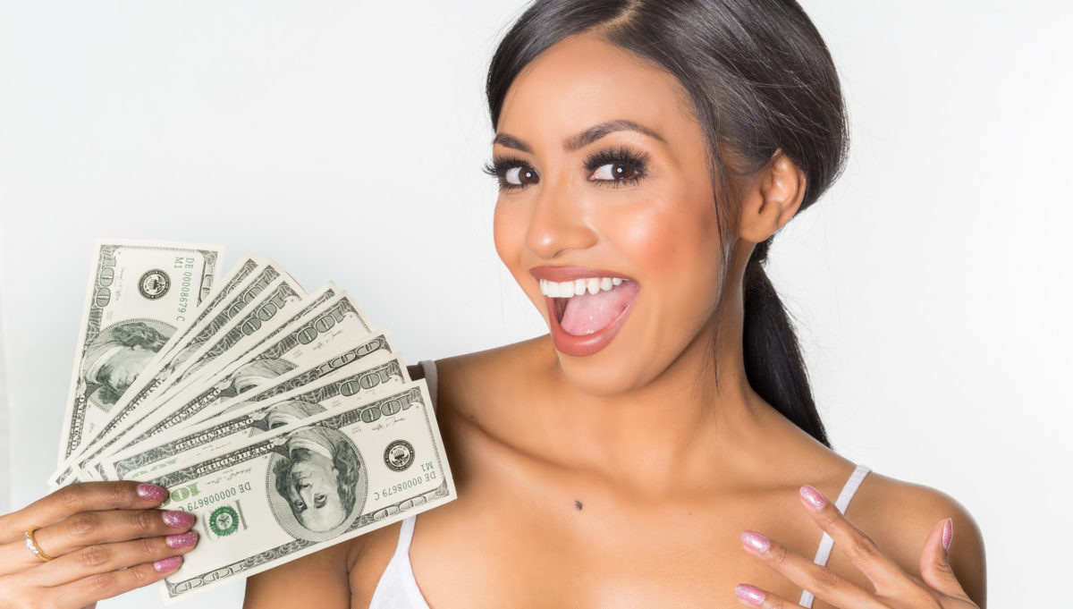 5 Steps Every Adult Should Take to Get Money In Order